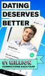 Mod okcupid OkCupid
