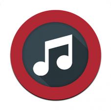 Pi Music Player