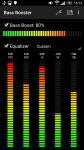 Bass Booster - Music Equalizer