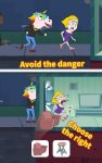 Save The Girl
