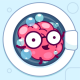 Brain Wash - Amazing Jigsaw Thinking Game