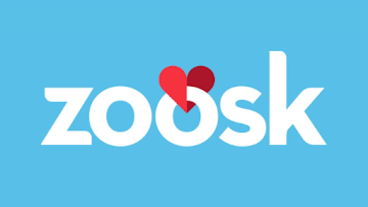 Premium apk zoosk Zoosk FREE