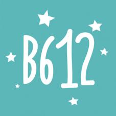 B612 - Best Free Camera & Photo/Video Editor