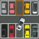 Parking King