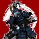 Ronin: The Last Samurai