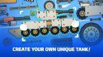 Super Tank Rumble