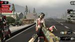 he Walking Zombie 2: Zombie shooter