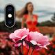 Blur photo - background editor