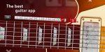 REAL GUITAR: Free Electric Guitar
