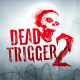 DEAD TRIGGER 2: Zombie Games