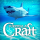 Survival and Craft Crafting In The Ocean